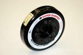 damper-1-600x400
